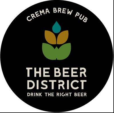 The Beer District